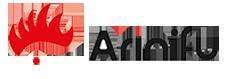 Arinifu Logo